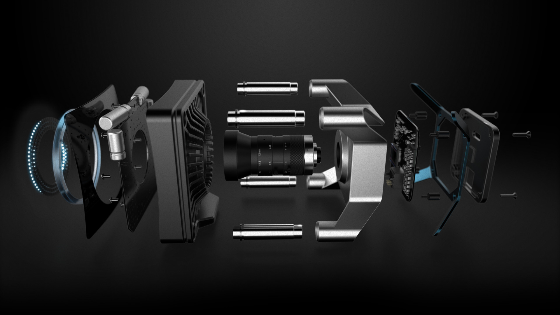 priority_designs_motion_capture_camera_design_and_development_008