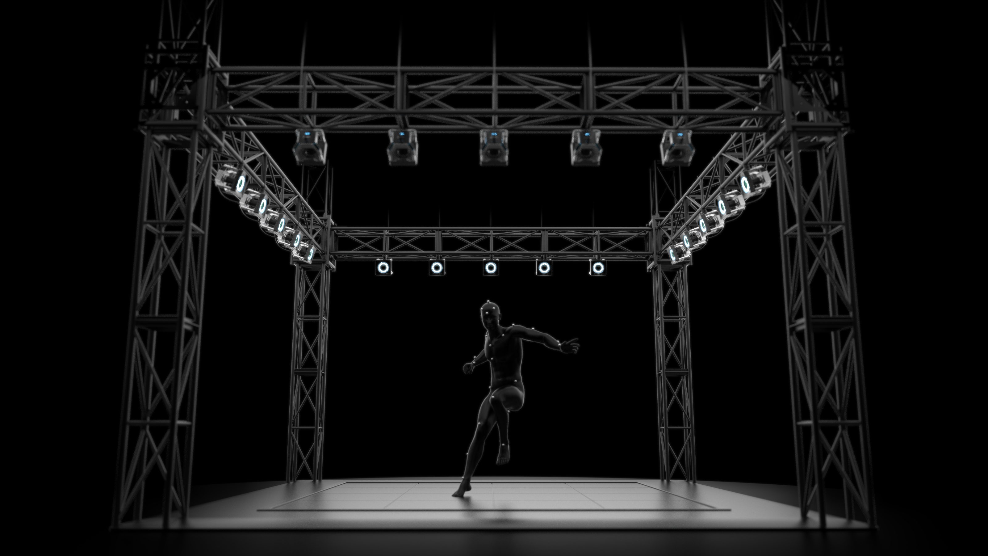 priority_designs_motion_capture_camera_design_and_development_013