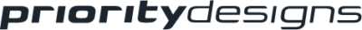 priority_designs_logo