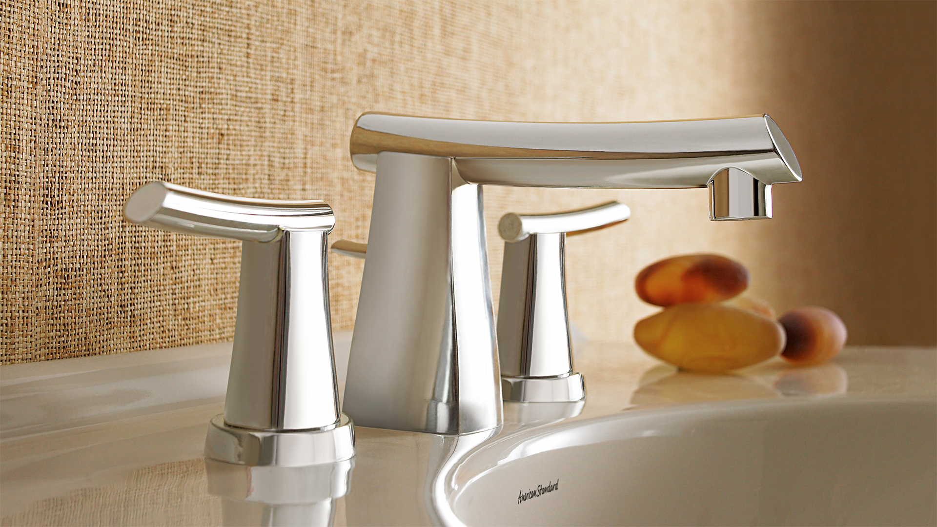 priority_designs_faucet_design_and_engineering_005