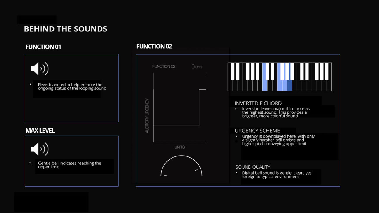 20190617_Auditory-Interface-Soundboard-Page
