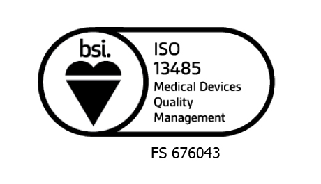 Priority_Designs_blog_bsi_research_iso_13485_02