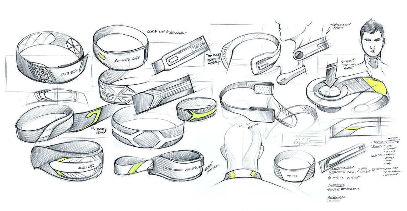 concussion_collar_development_sketches_770x675
