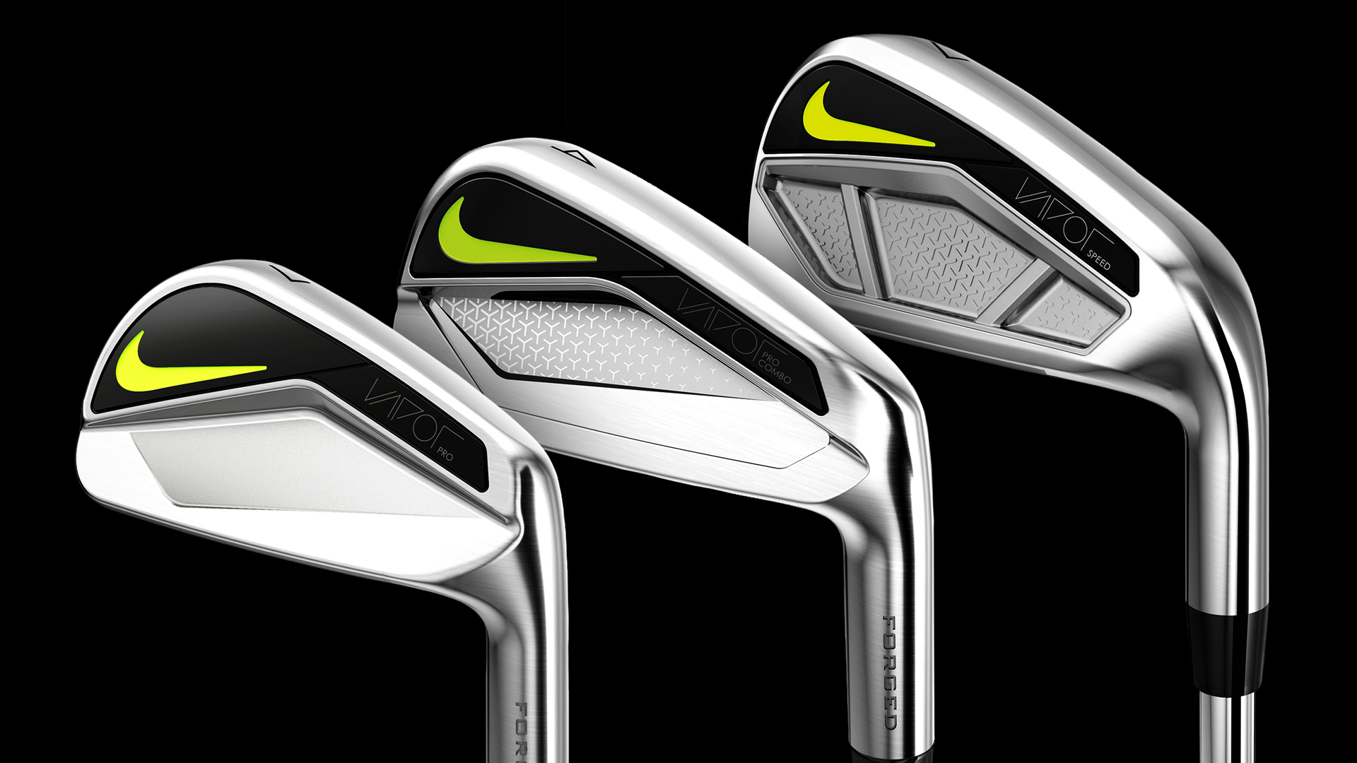 nike_golf_iron_design_and_engineering_008