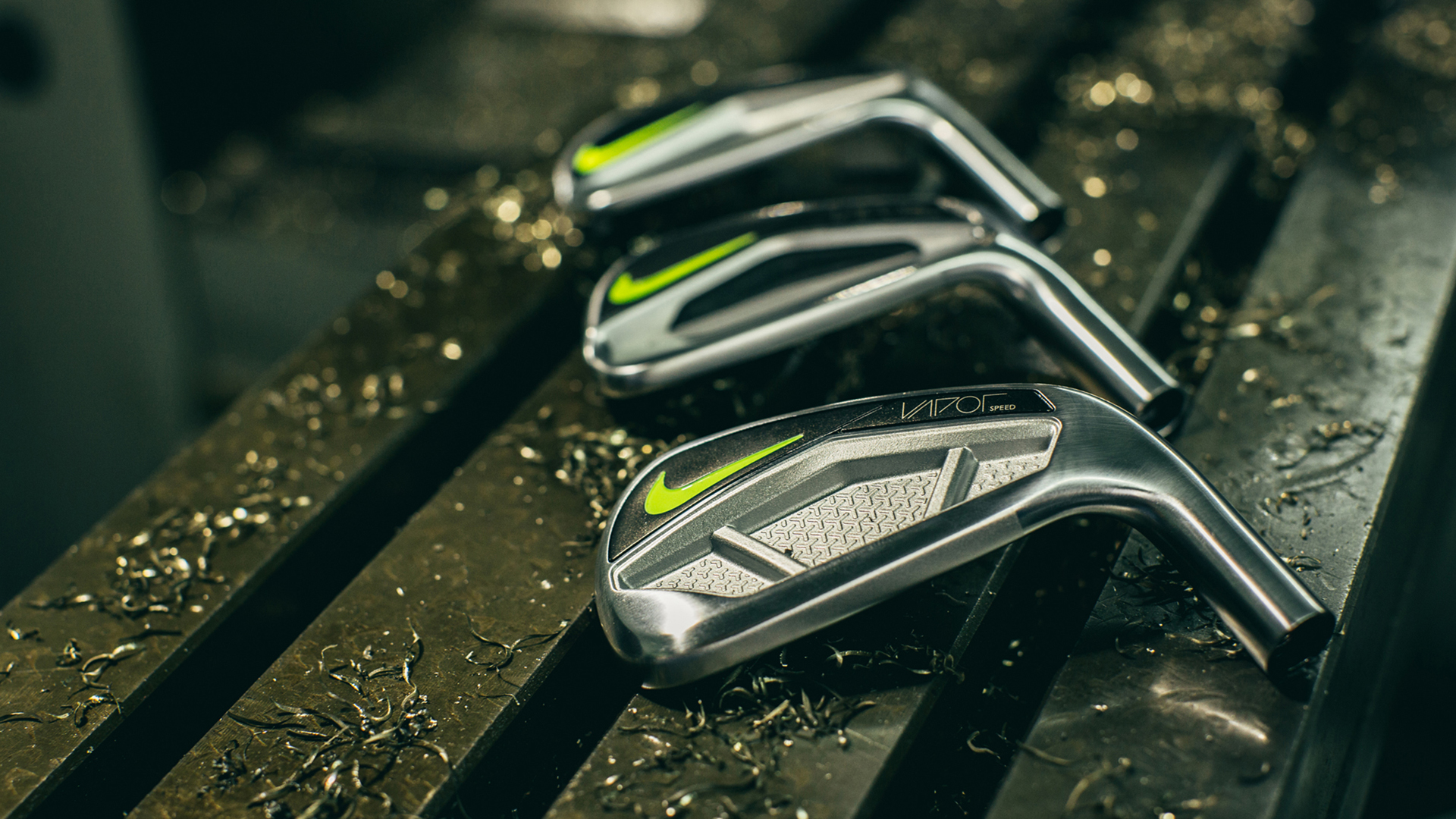 nike_golf_iron_design_and_engineering_010