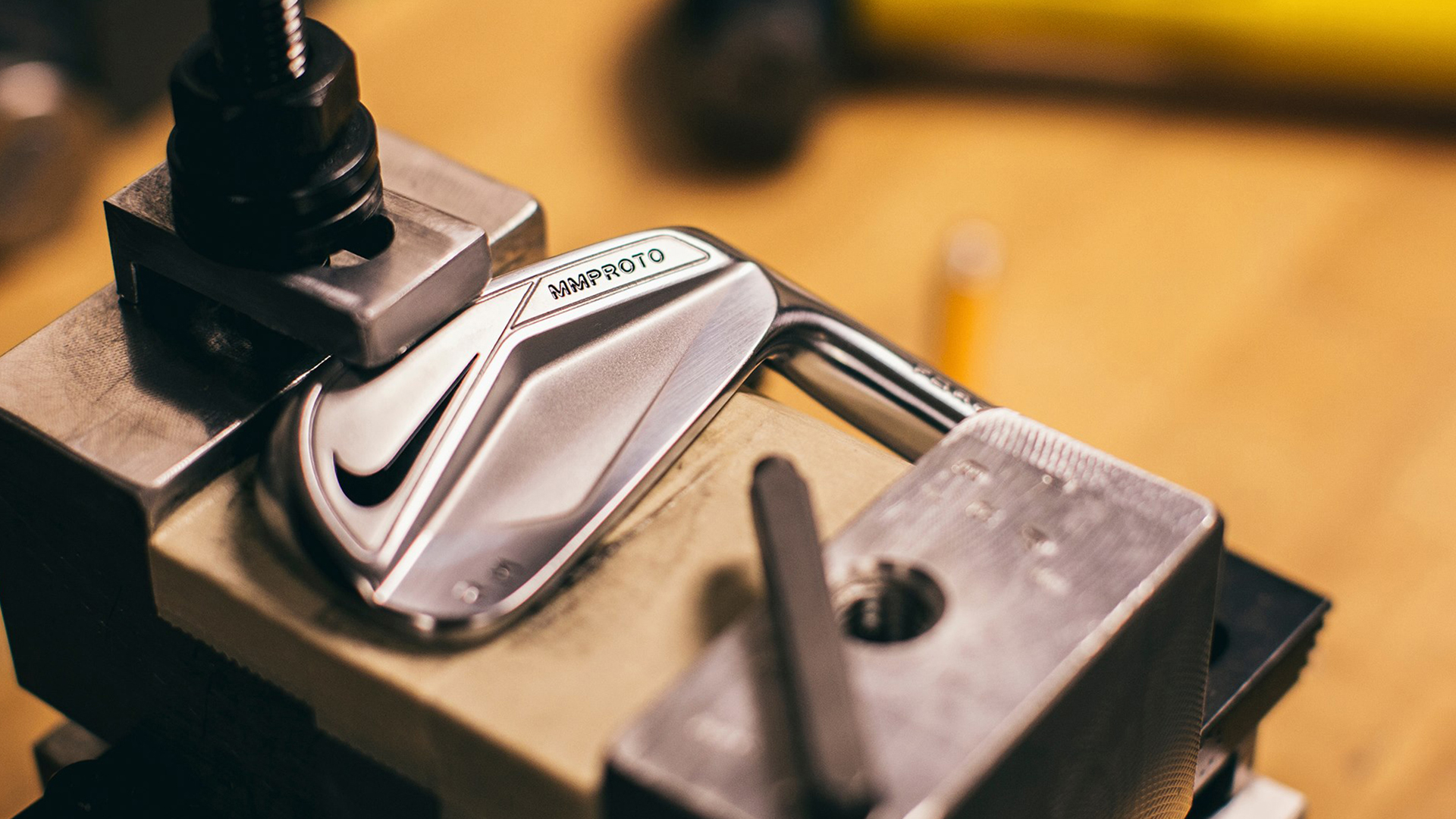 nike_golf_iron_design_and_engineering_015
