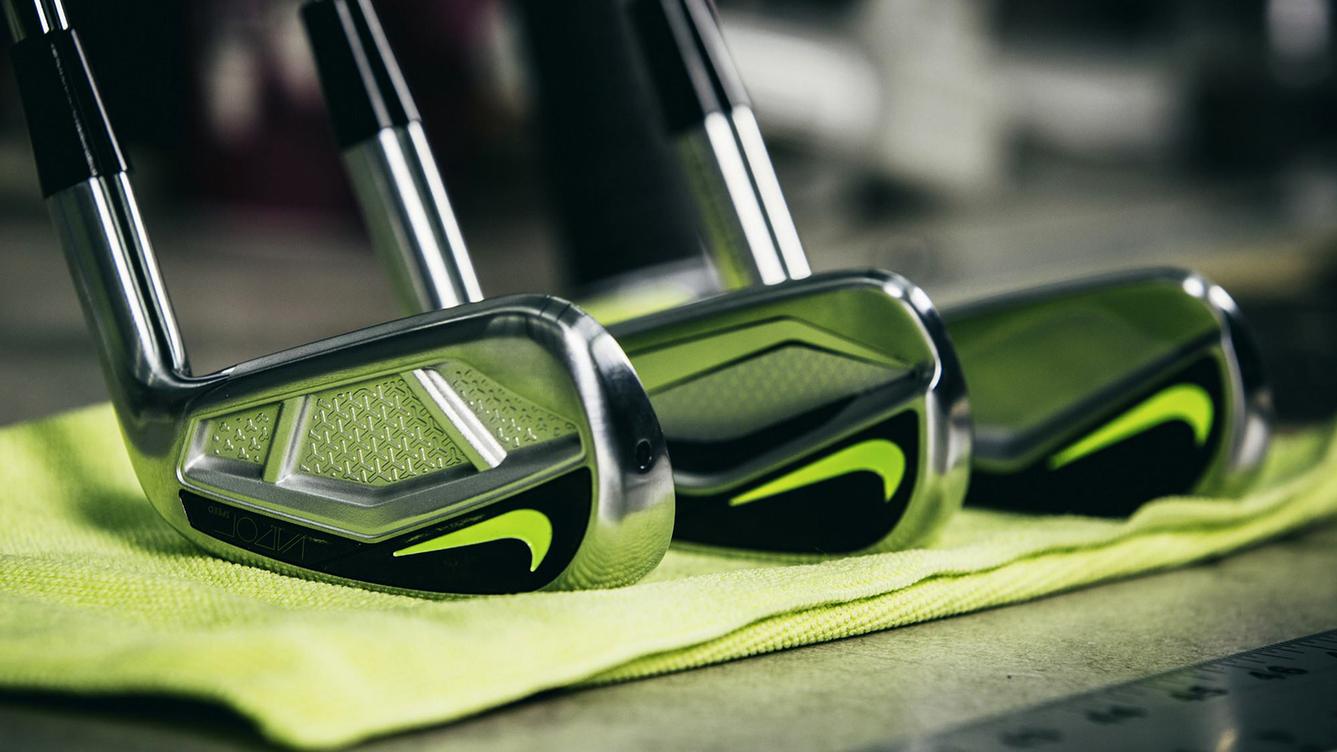 nike_golf_iron_design_and_engineering_028