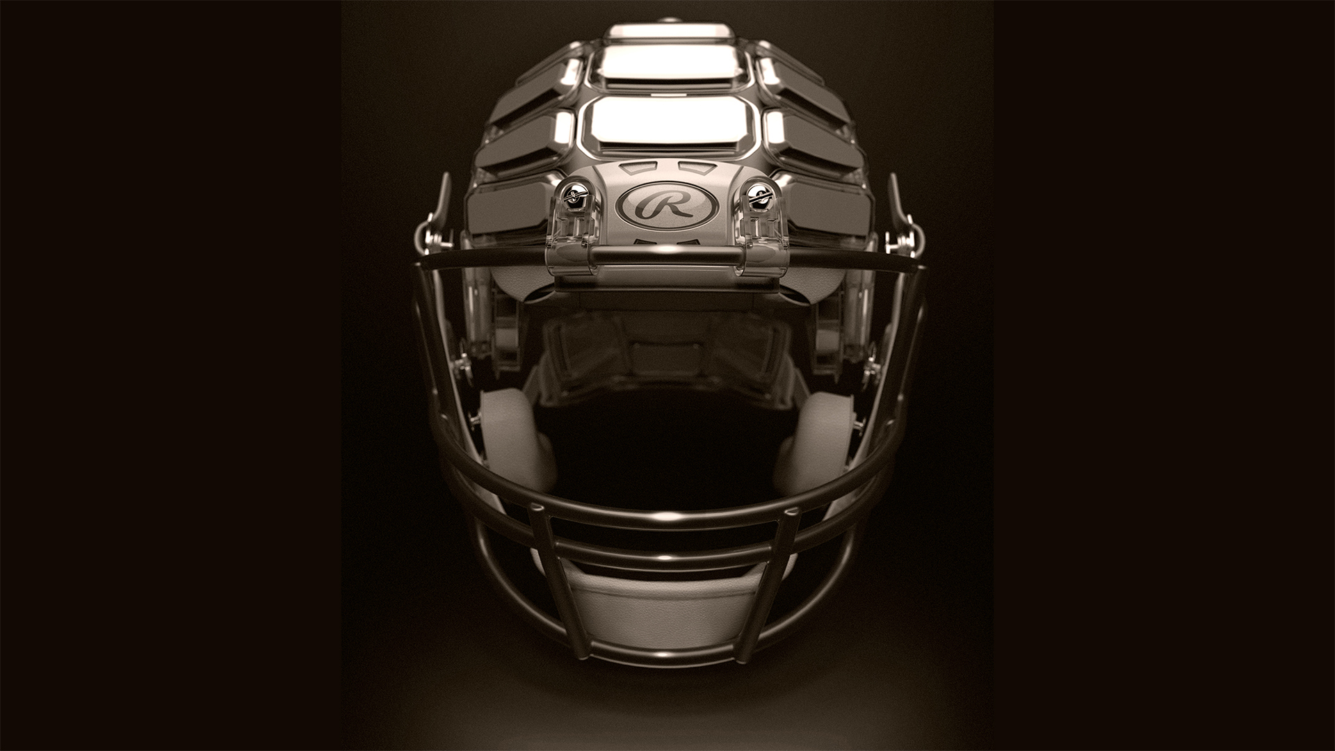 priority_designs_RAWLINGS_NRG_FOOTBALL_HELMET_design_and_develoment_consulting_002