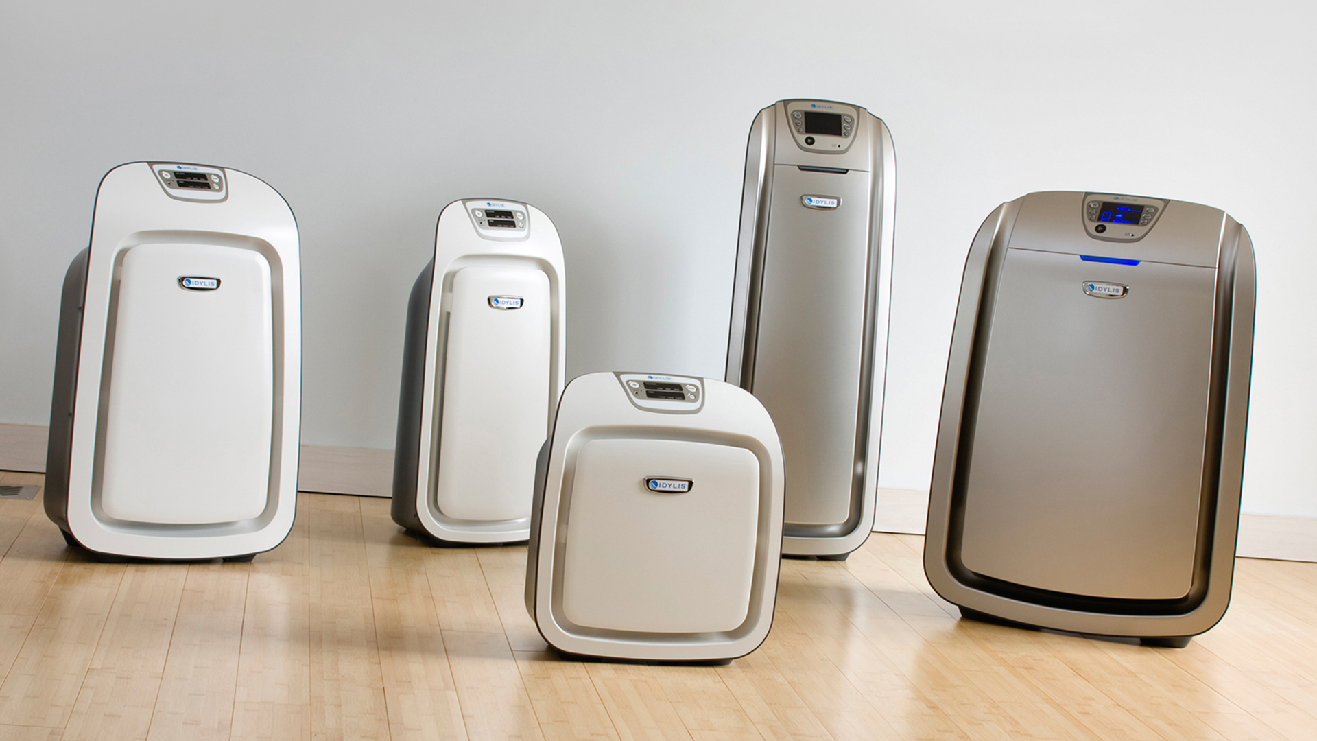 priority_designs_air_purifier_design_and_development_002