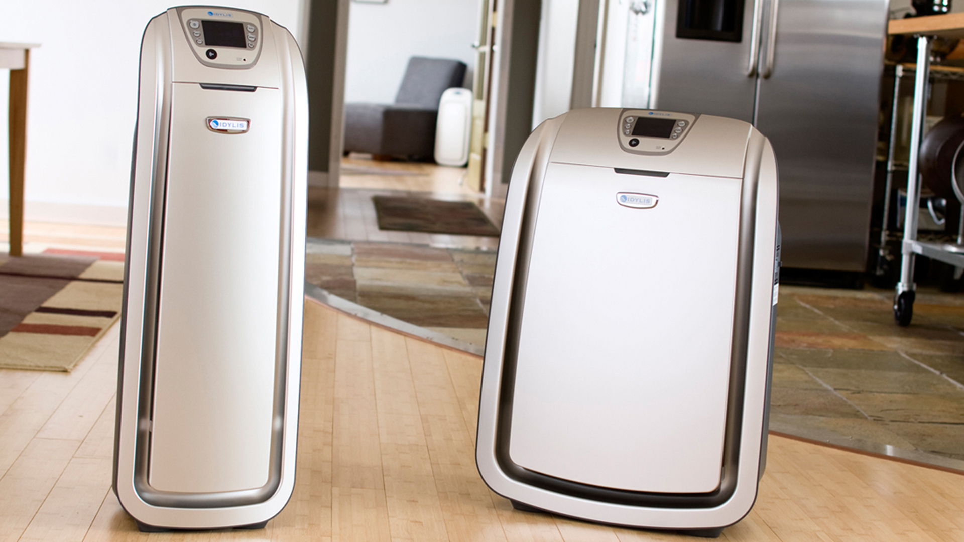 priority_designs_air_purifier_design_and_development_003