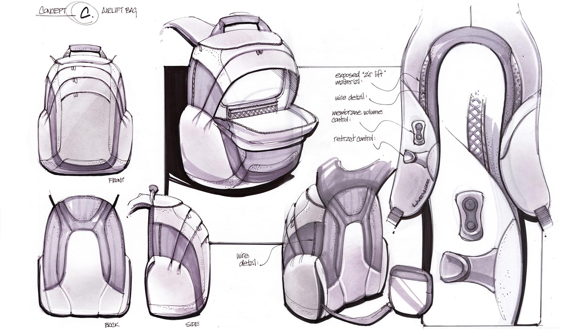 priority_designs_backpack_soft_goods_design_003