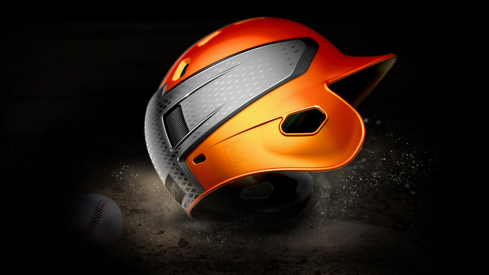 priority_designs_baseball_helmet_product_design_and_development_003