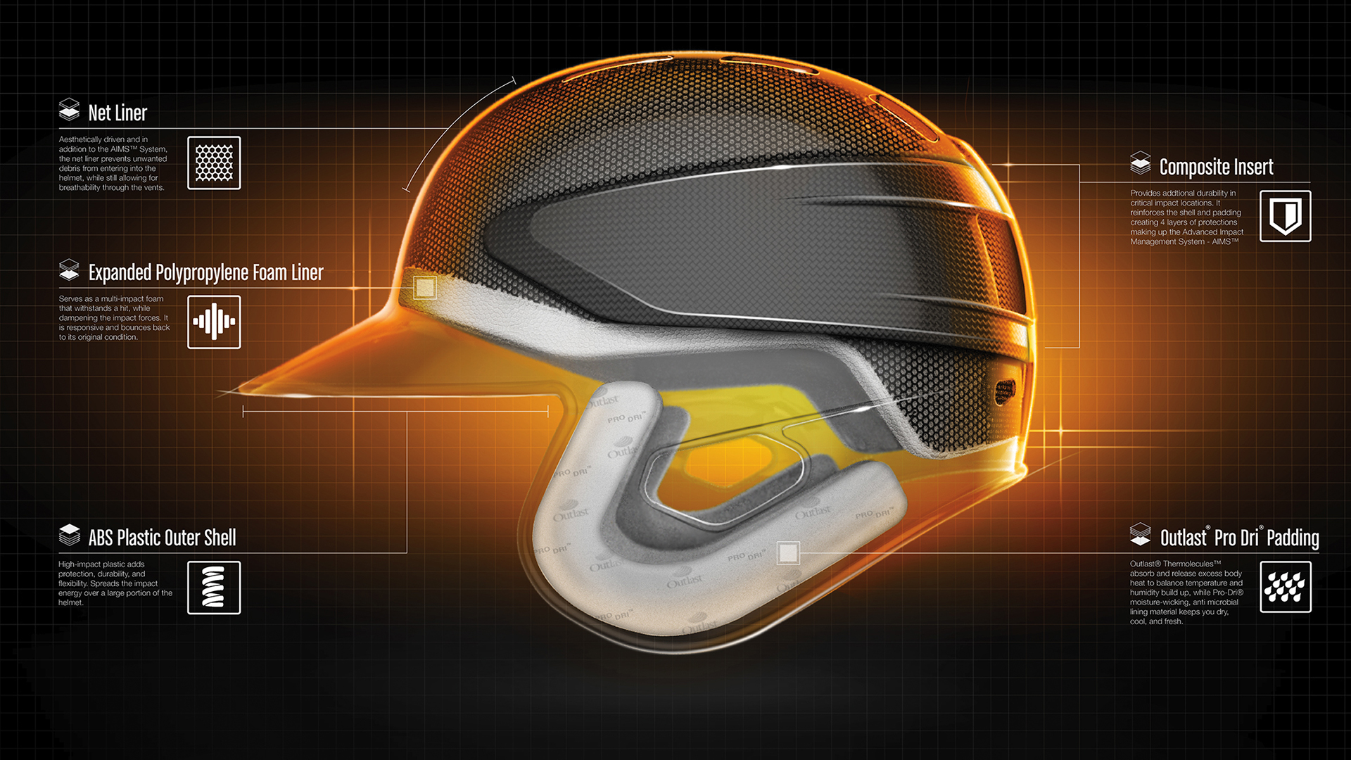 priority_designs_baseball_helmet_product_design_and_development_004