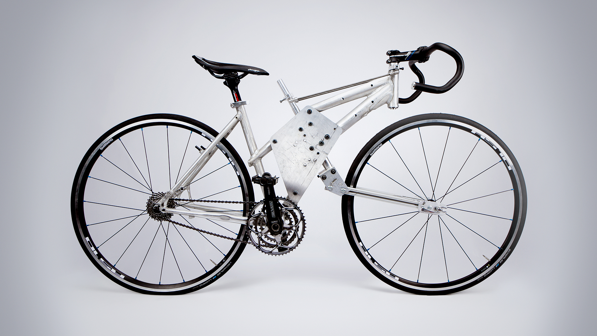 priority_designs_bicycle_design_engineering_and_development_consulting_004