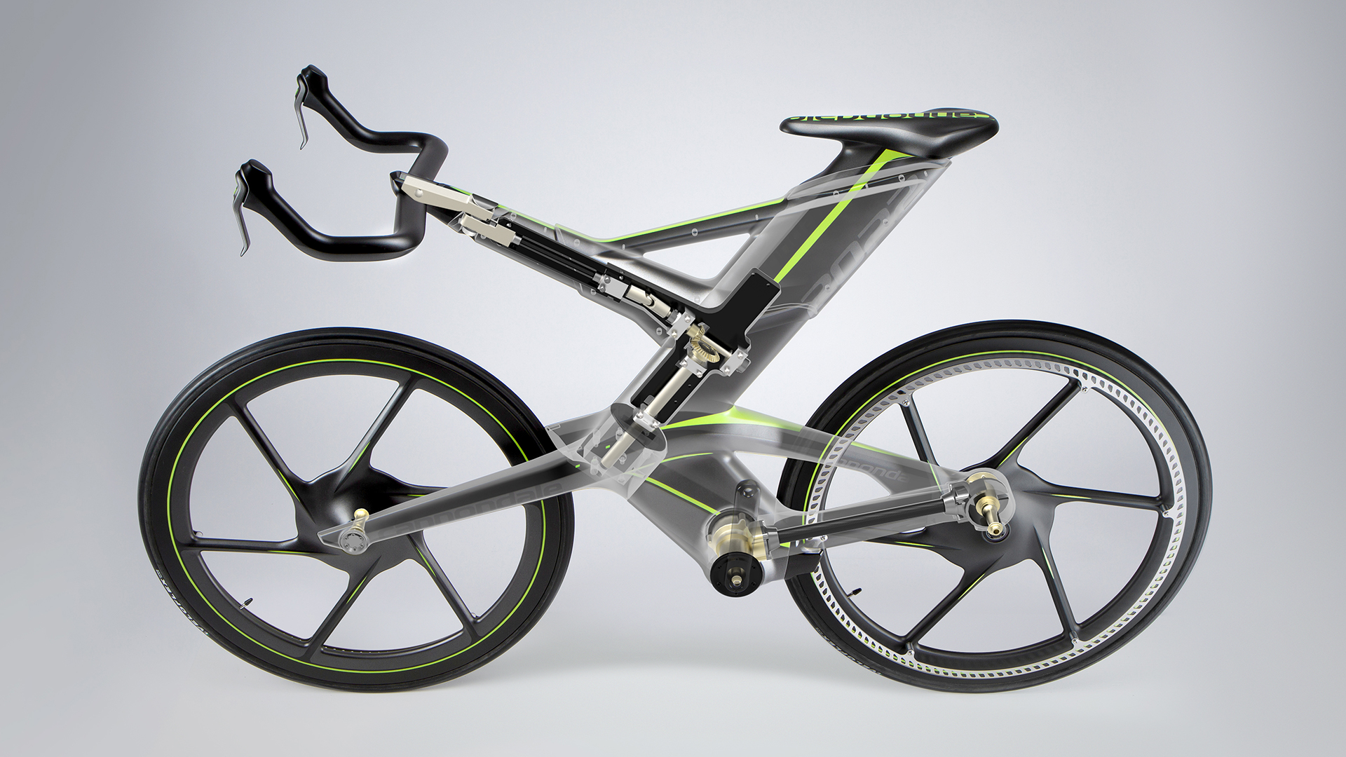 priority_designs_bicycle_design_engineering_and_development_consulting_005