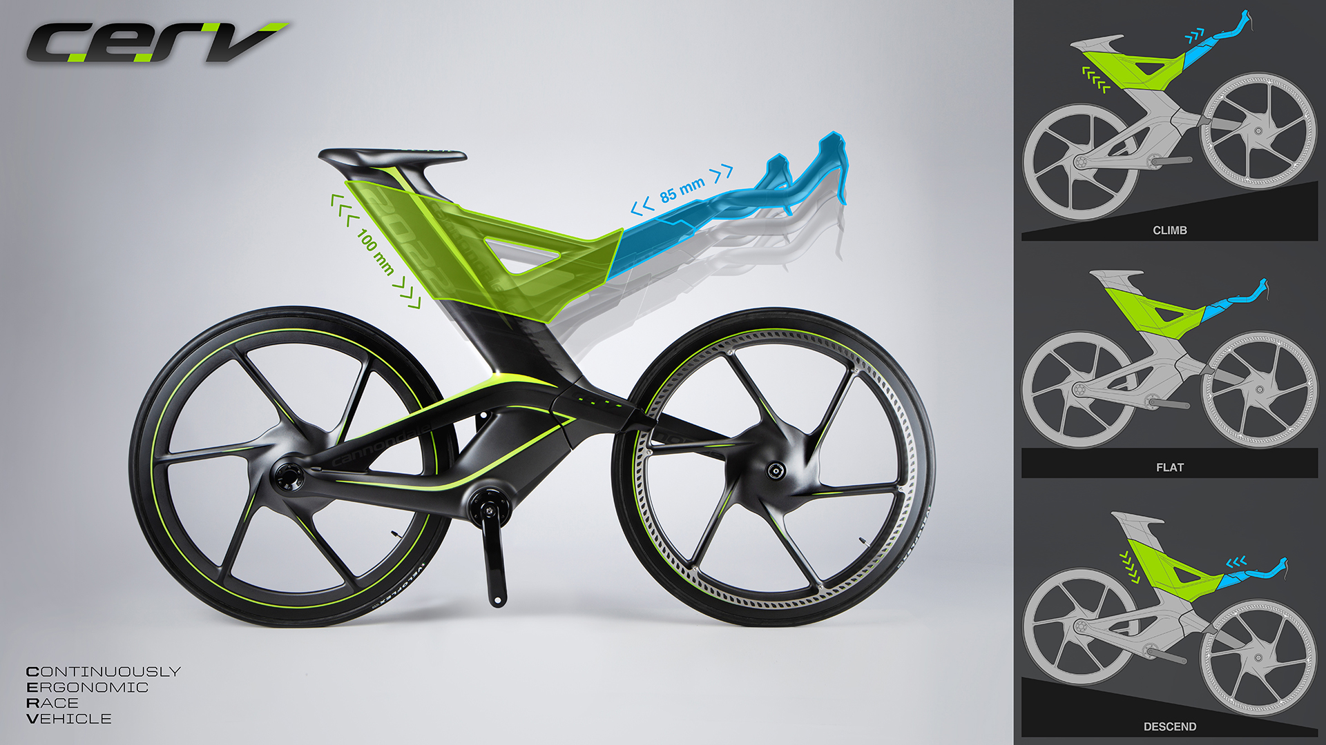 priority_designs_bicycle_design_engineering_and_development_consulting_006