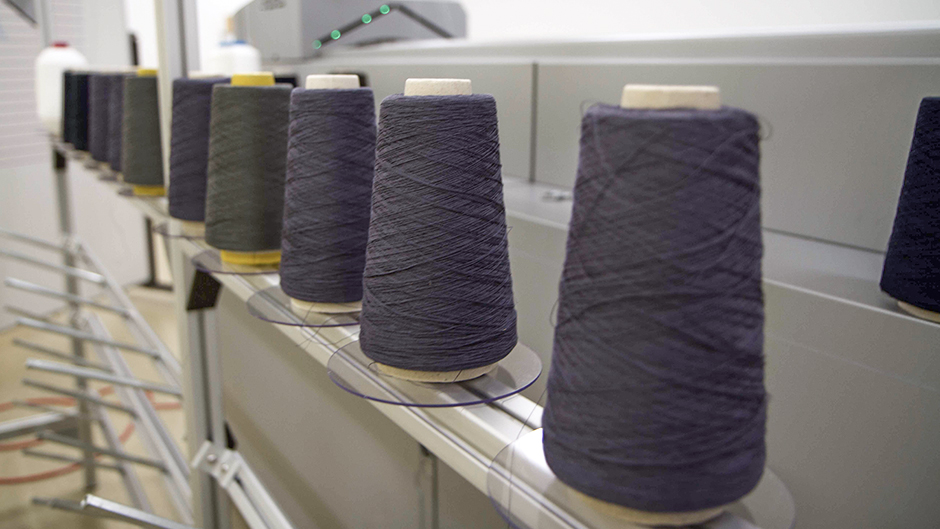 priority_designs_blog_digital_knitting_medical_wearables_04