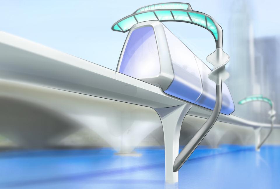 priority_designs_blog_ideabook_cityscape_03