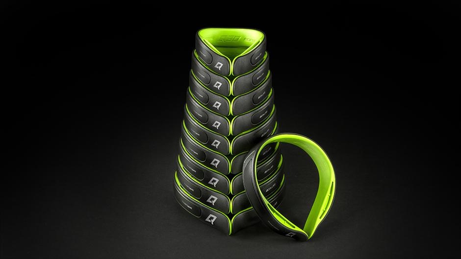 priority_designs_blog_q30_qcollar_concussion_idea_gold_award_08