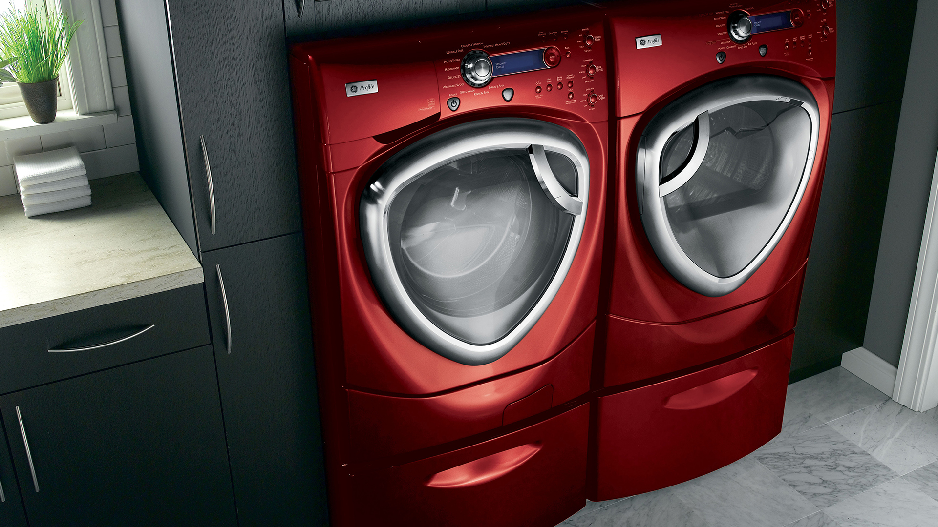priority_designs_consumer_product_design_washerdryer