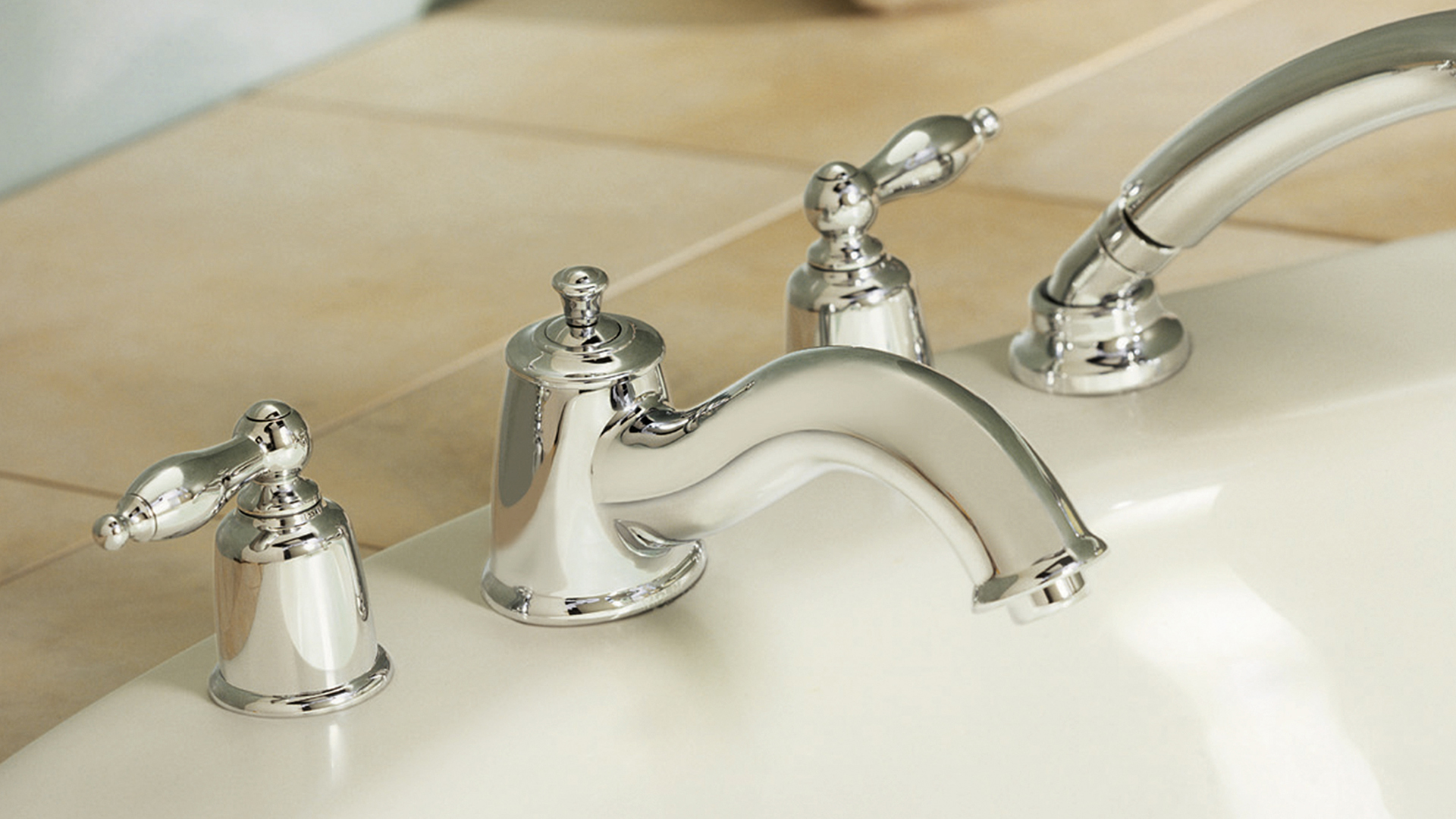 priority_designs_faucet_and_sink_design_and_development_002