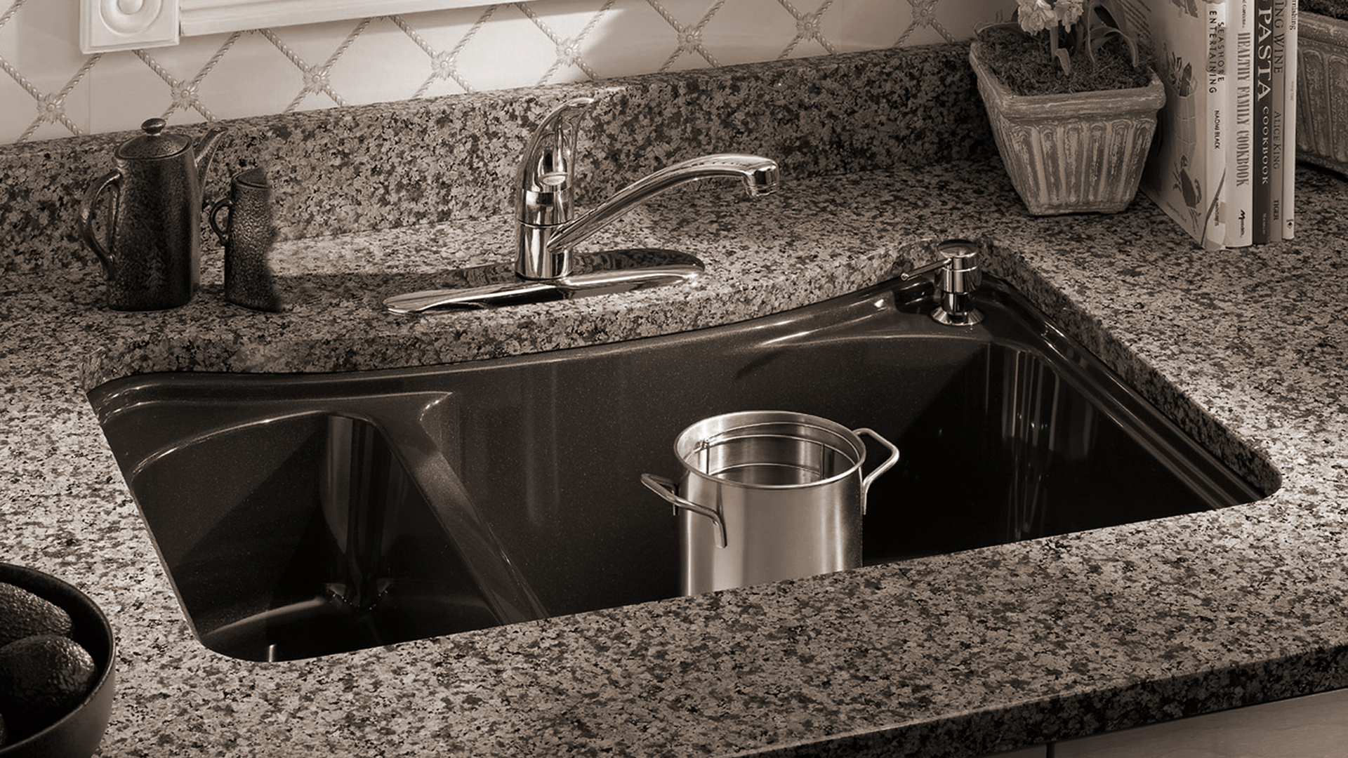 priority_designs_faucet_and_sink_design_and_development_003