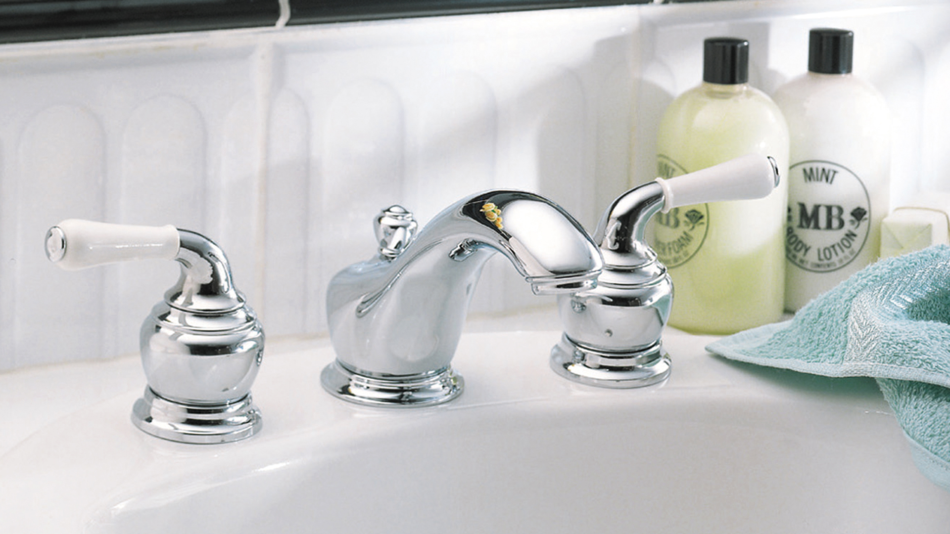 priority_designs_faucet_and_sink_design_and_development_004