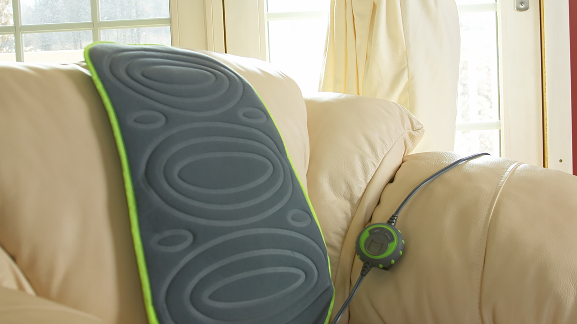 priority_designs_heating_pad_home_therapy_product_design_and_engineering_002