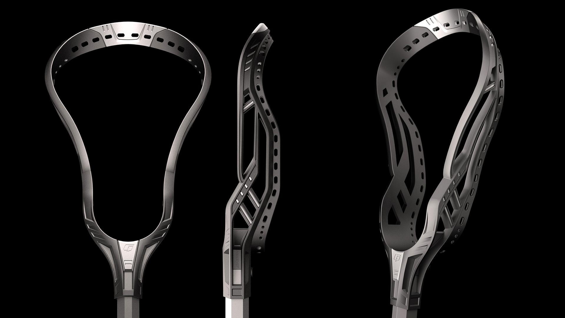 priority_designs_lacrosse_design_and_engineering_004