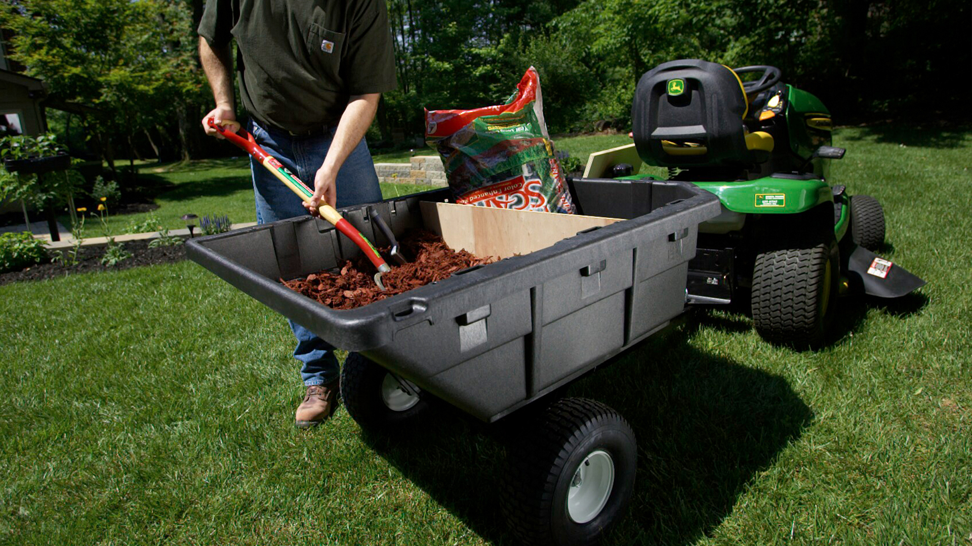 priority_designs_lawn_and_garden_cart_design_and_engineering_002
