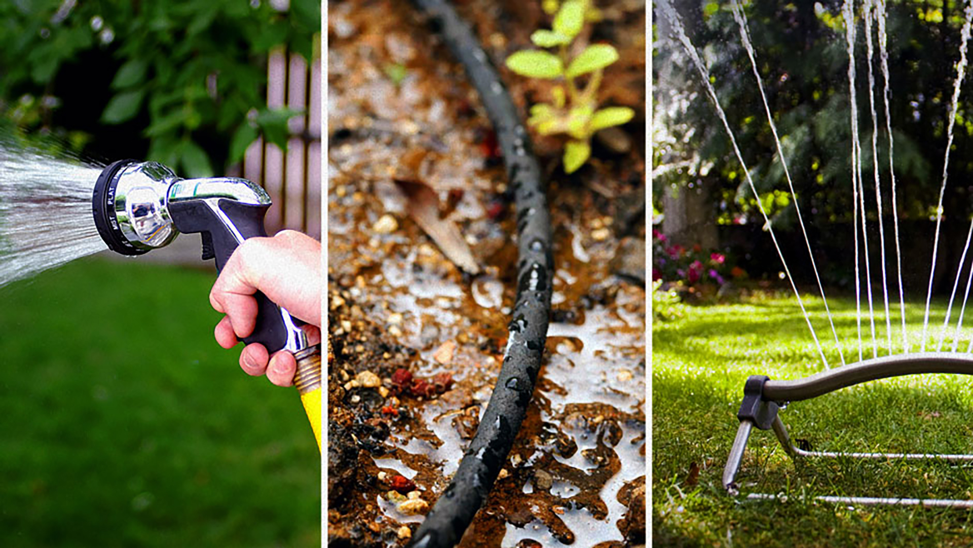 priority_designs_lawn_garden_design_engineering_development_prototyping_010