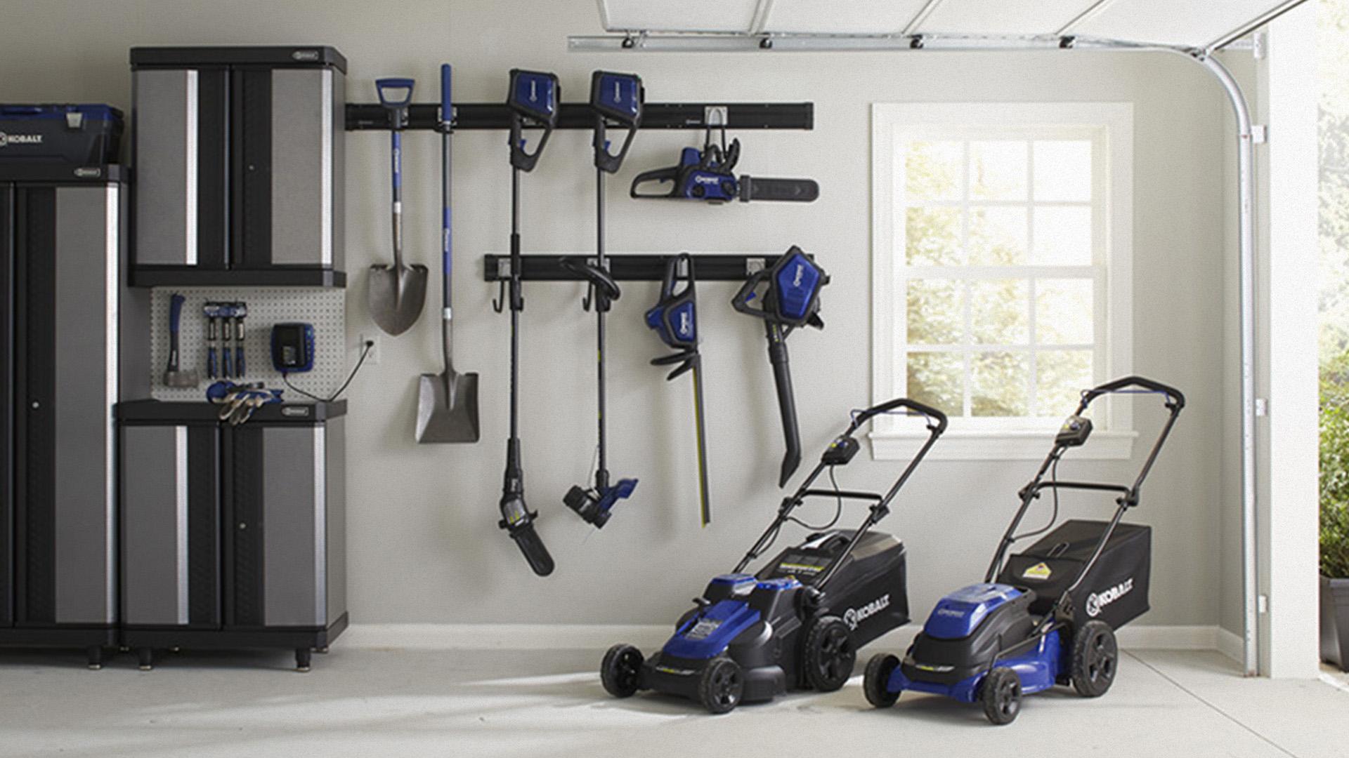 priority_designs_lowes_kobalt_outdoor_power_equipment_design_004