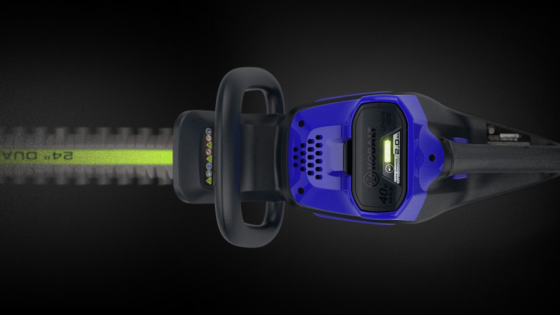 priority_designs_lowes_kobalt_outdoor_power_equipment_design_006