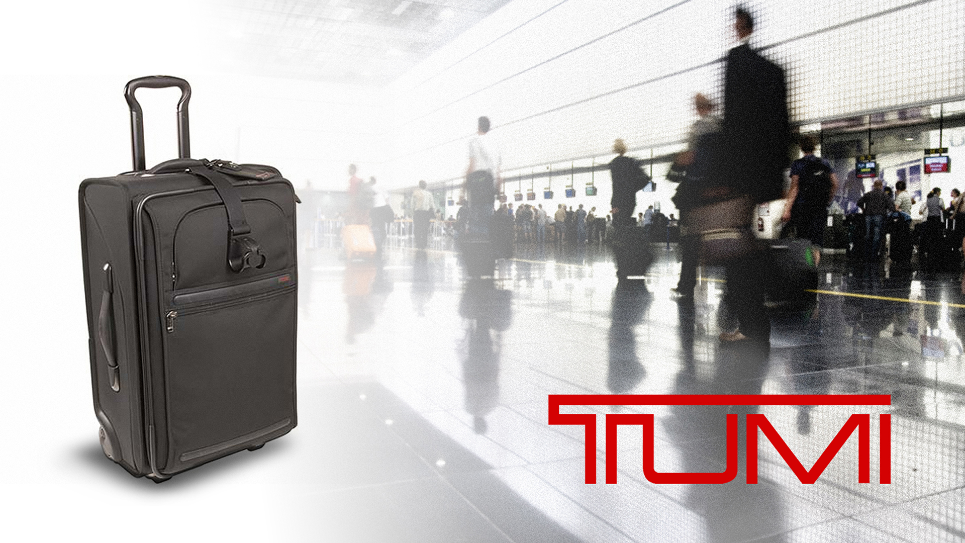 priority_designs_luggage_and_soft_goods_design_consulting_004