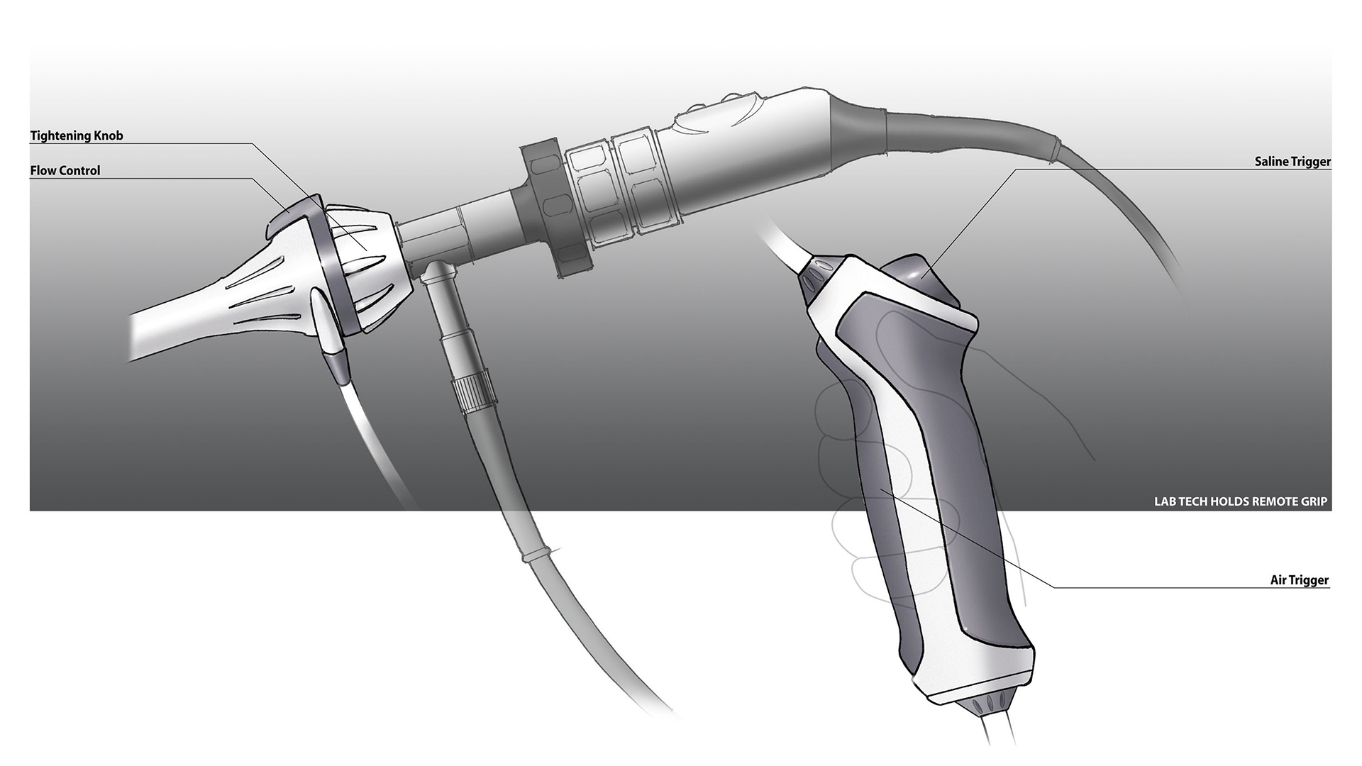 priority_designs_medical_laparoscopic_product_design_and_engineering_002