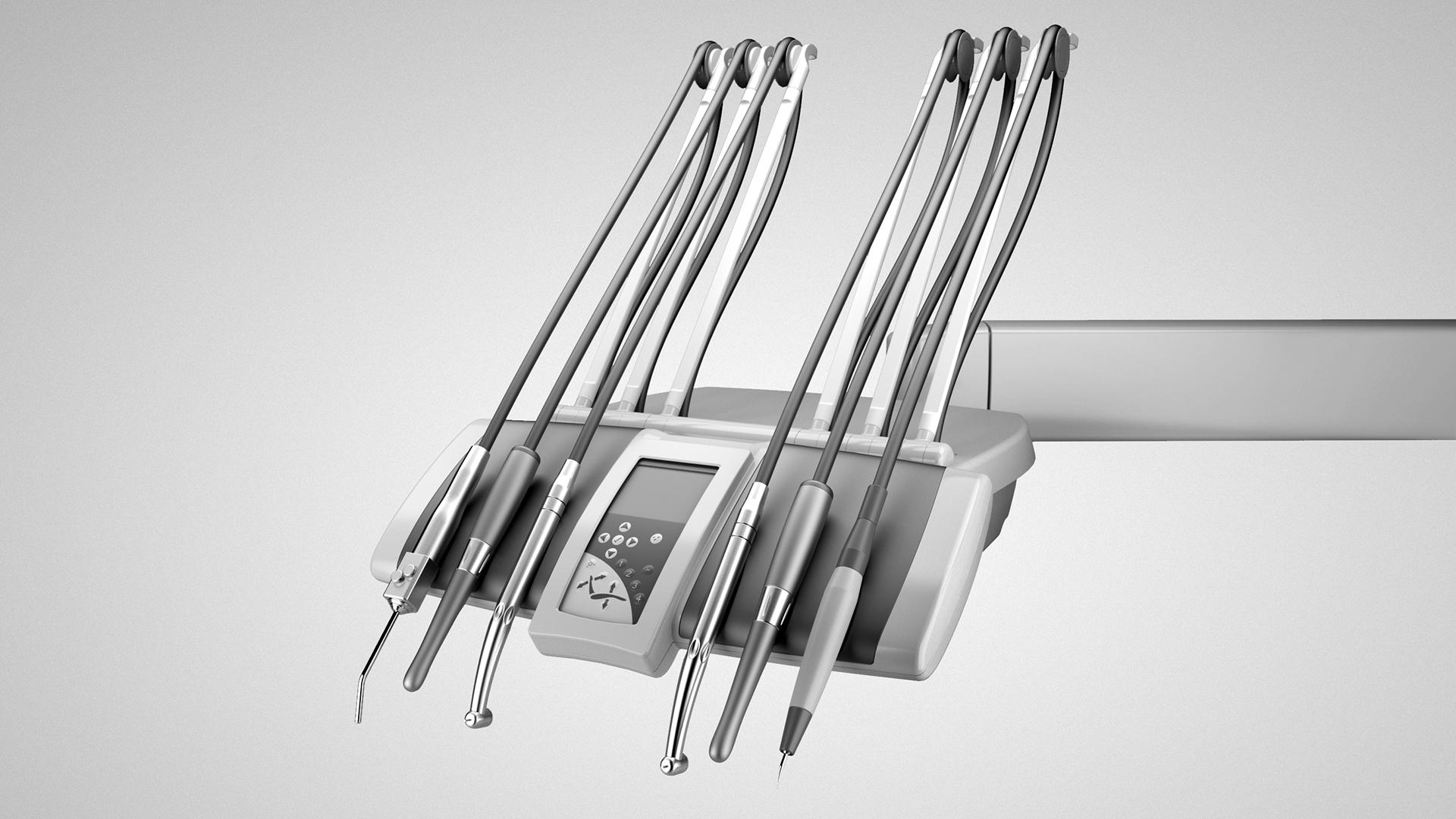 priority_designs_midmark_dental_equipment_design_engineering_prototyping_008