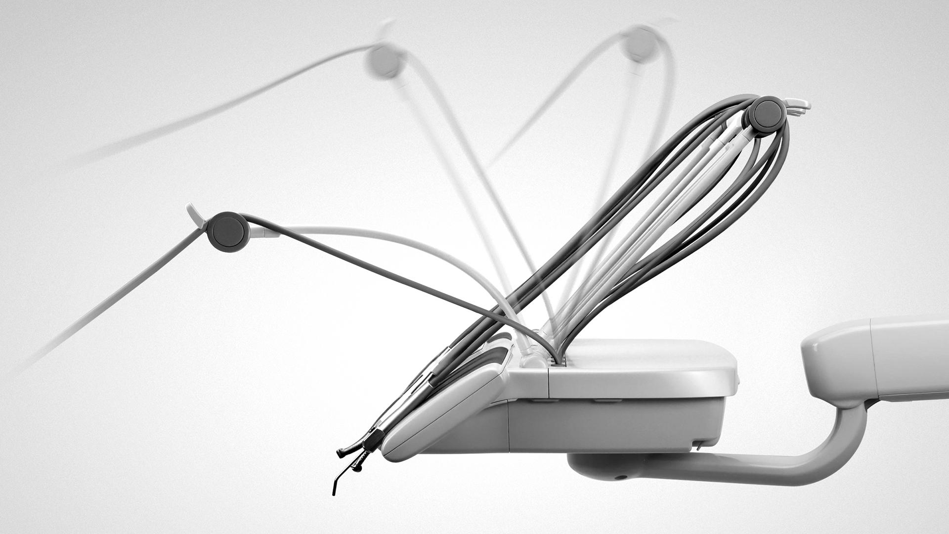 priority_designs_midmark_dental_equipment_design_engineering_prototyping_009
