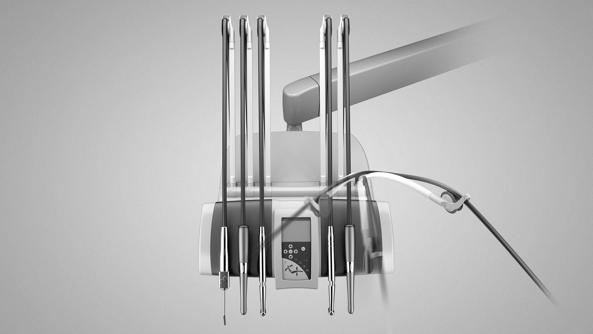 priority_designs_midmark_dental_equipment_design_engineering_prototyping_010