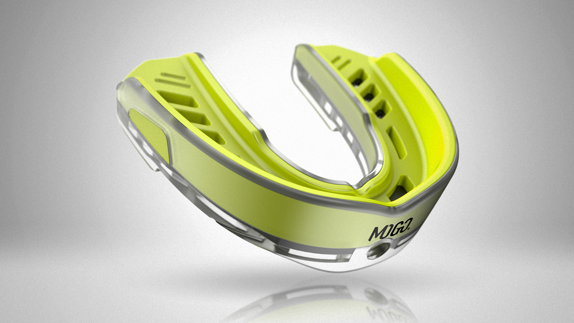 priority_designs_mogo_mouth_guard_product_design_and_development_002