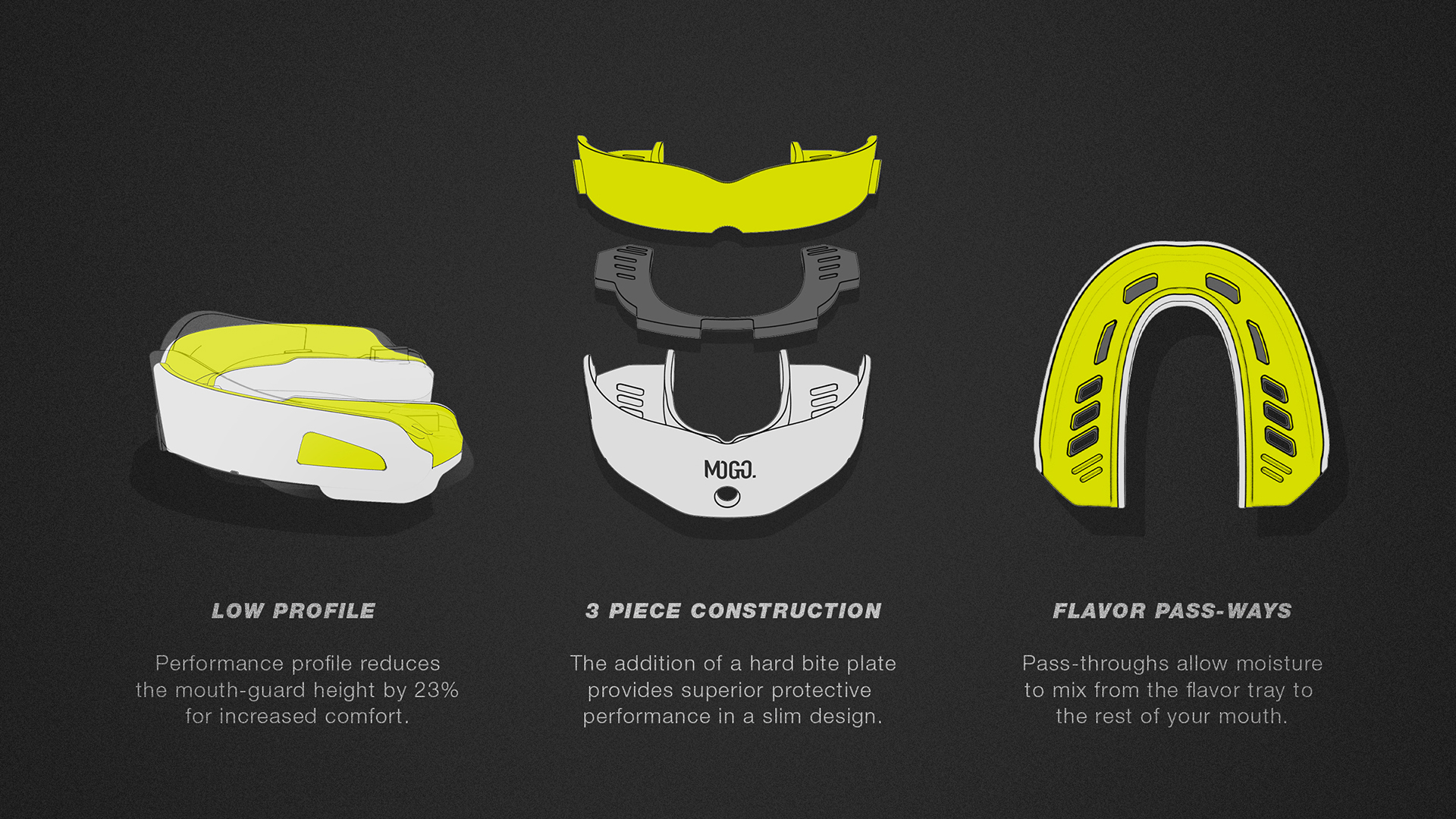 priority_designs_mogo_mouth_guard_product_design_and_development_006