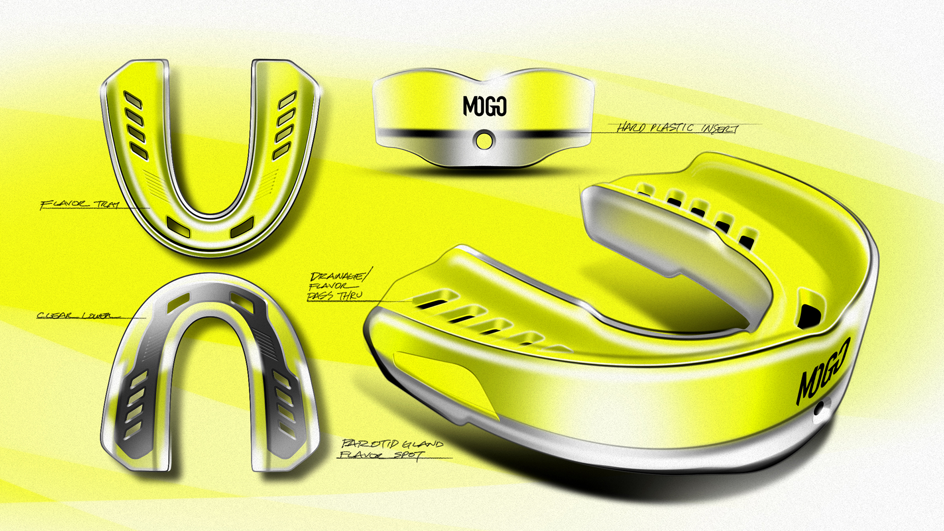 priority_designs_mogo_mouth_guard_product_design_and_development_007