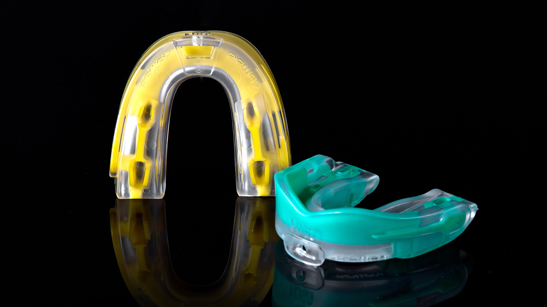 priority_designs_mouth_guard_sporting_goods_design_004