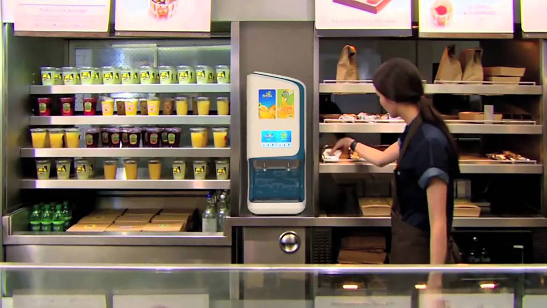 priority_designs_nestle_cold_beverage_dispense_commercial_machine_design_prototyping_005