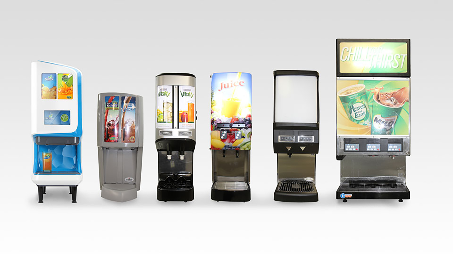 priority_designs_nestle_cold_beverage_dispense_commercial_machine_design_prototyping_007