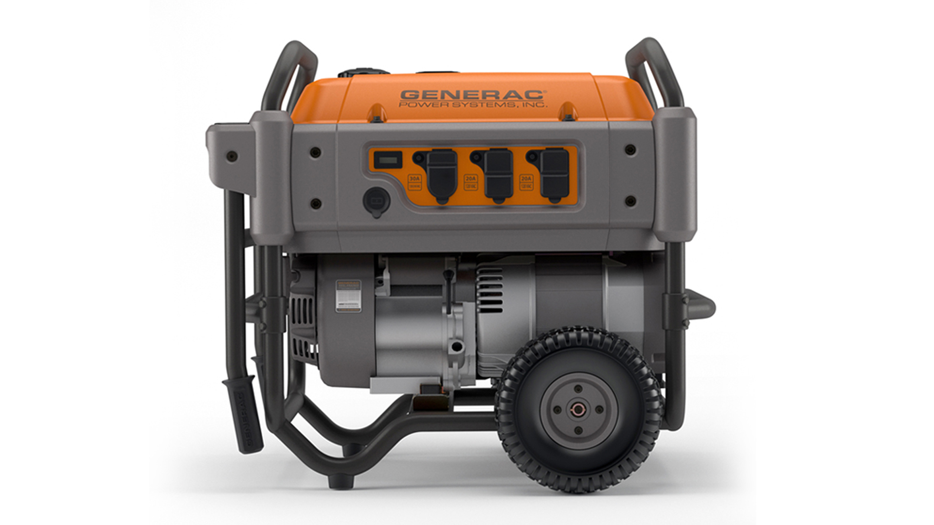 priority_designs_portable_generator_design_and_engineering_005
