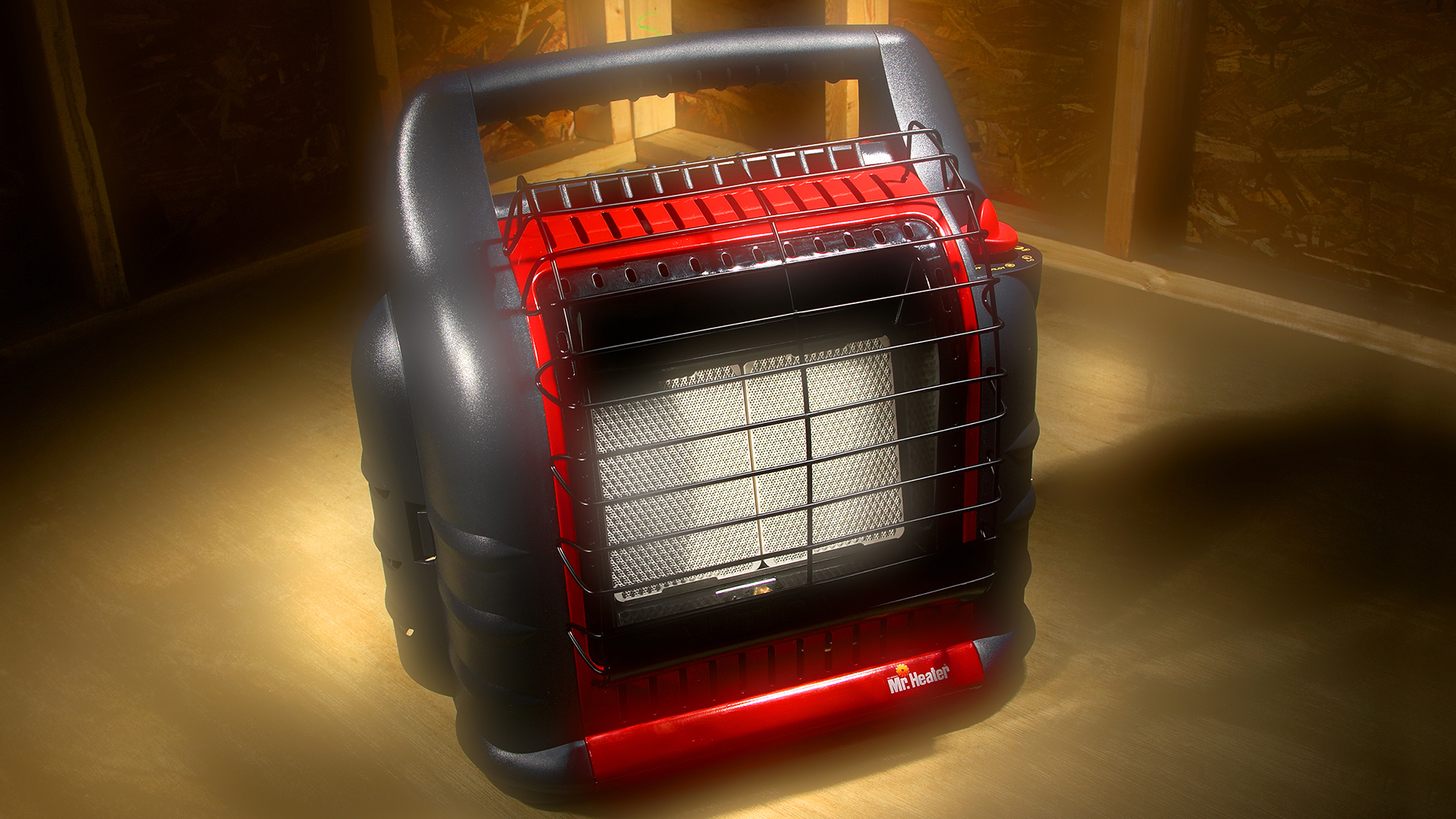 priority_designs_portable_propane_heater_design_and_engineering_004