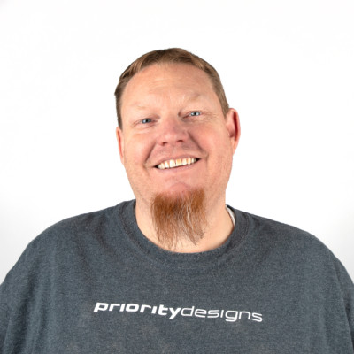 priority_designs_prototyping_joe_henry