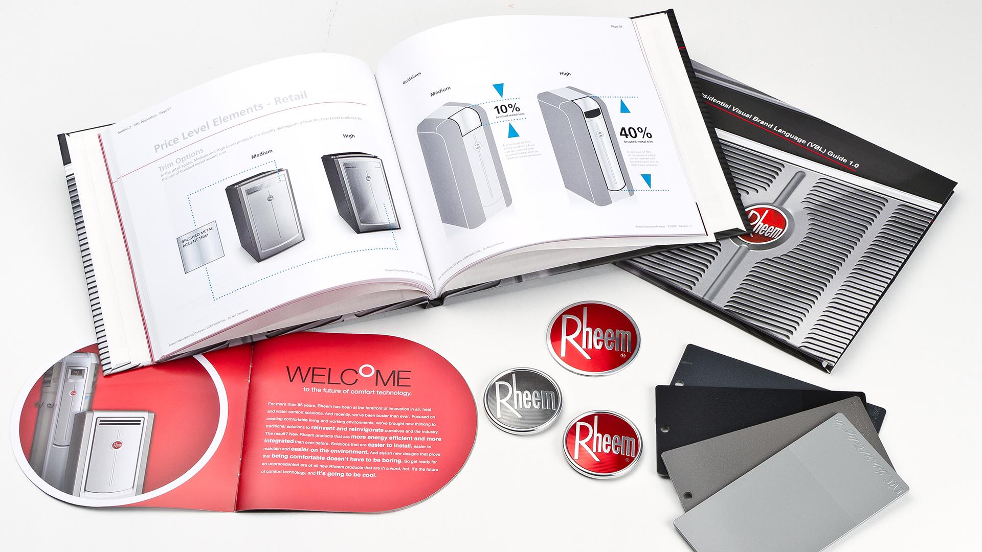 priority_designs_rheem_visual_brand_language_expertise_003