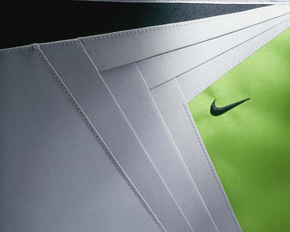 Mead Nike Binders