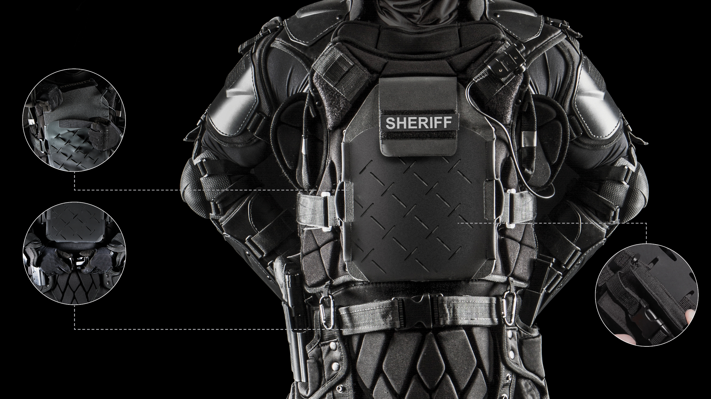 priority_designs_sirchie_tactical_gear_chest_plate_call_outs